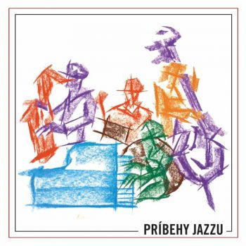 cd-pribehy-jazzu