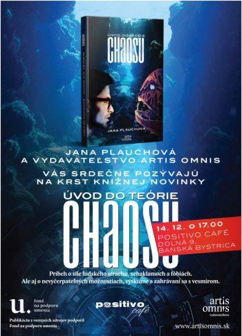 chaos_krst_pozvanka