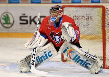 Hokej - Tipsport liga - HC 05 iClinic Banska Bystrica vs. HC Kosice - 11.12.2016 - Banska Bystrica