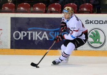 Hokej - Tipsport liga - HC 05 iClinic Banska Bystrica vs. HK Dukla Trencin - Banska Bystrica - 02.12.2016