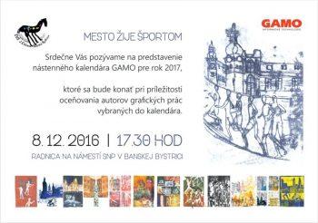 kalendar-gamo-page-001