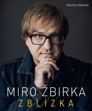 MEKY ZBIRKA-2var_2.9.indd