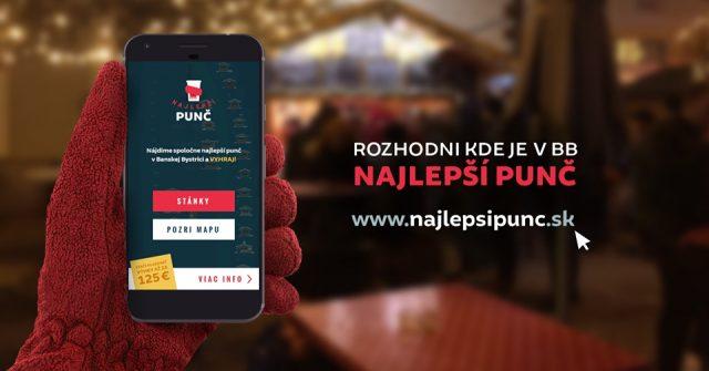 punc_sutaz