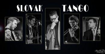 slovak-tango