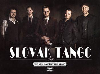 slovak-tango-dvd