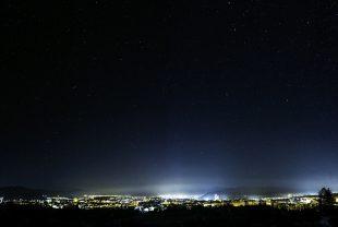 hviezdna-obloha