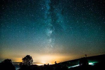 hviezdy-vlado-lukac-bbonline_sk