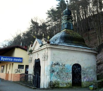 kaplnka-nepomuckeho-banska-bystrica
