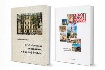 klenoty-banskej-bystrice-prve-slovenske-gymnazium