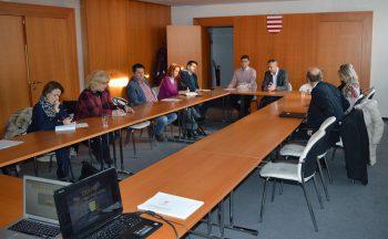 pracovne-stretnutie-kkp_5_december