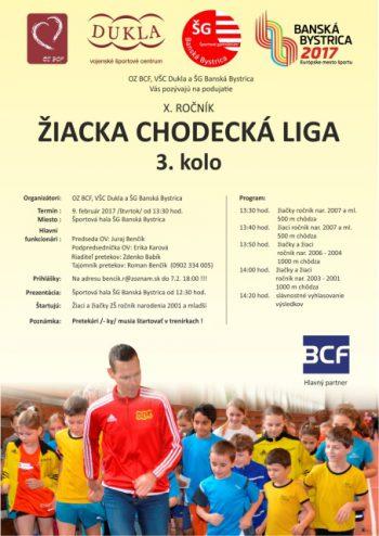 ziacka-chodecka-liga-2017-3-kolo-propozicie