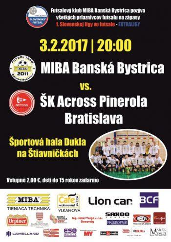 15-kolo-miba-bb-pinerola