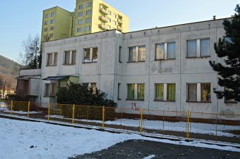 ms-radvanska-28-1