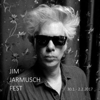 jim-jarmusch-fest