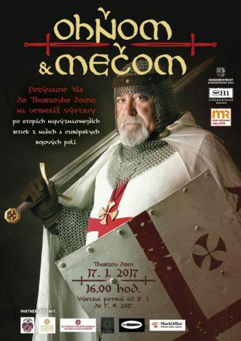 pozvanka_na_vystavu_ohnom_a_-mecom_predna_strana