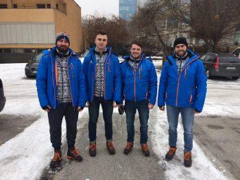 univerziada-umb-hockey-team