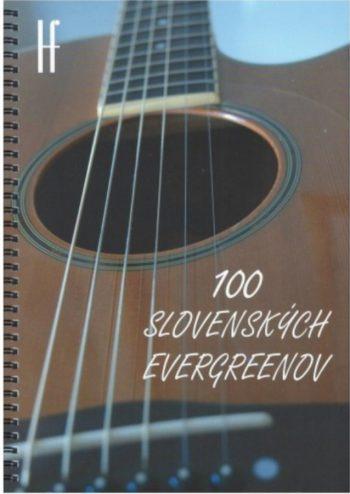 100-slovenskych-evergreenov