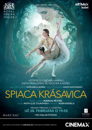 a4_spiaca_krasavica