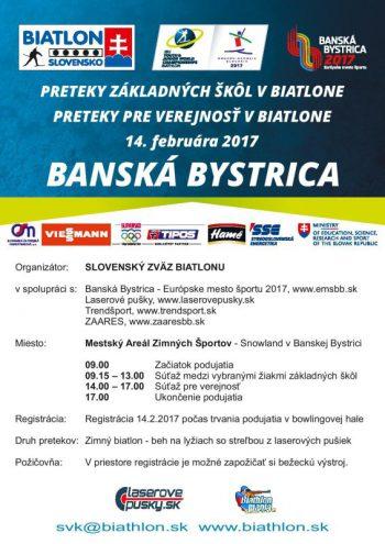 biatlon-v-bystrici-page-001