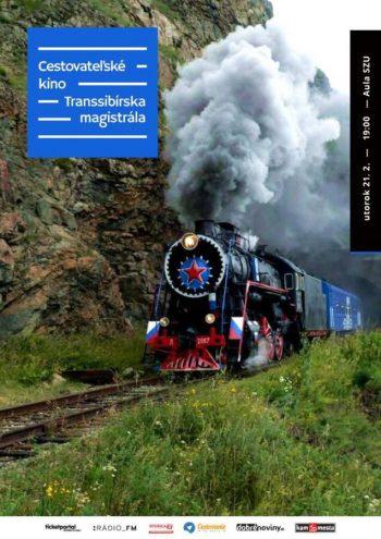 ck-trans_21_2_poster