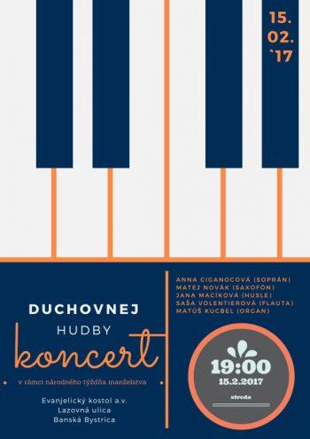 concerto-grosso-uprava-page-001