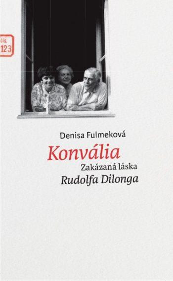 konvalia-obalka.indd