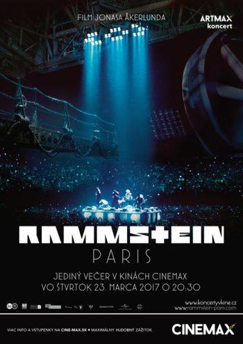 rammstein_pariz_a4