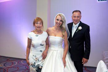 svadba-diana-s_rodicmi