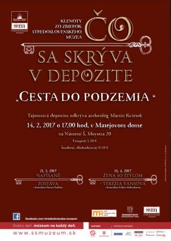 plagat_co_sa_skryva_v_depozite_02_2017_web