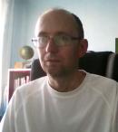 Tomáš Teicher