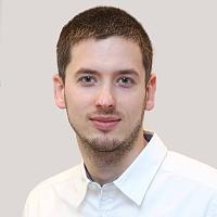 Filip Roháček