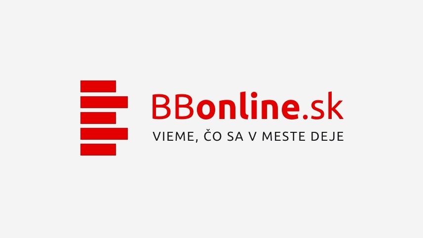 Reklama na portáli BBonline sk | BBonline sk